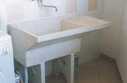 Lavatoio da esterno lavatoio per esterno in pietra lavatoio